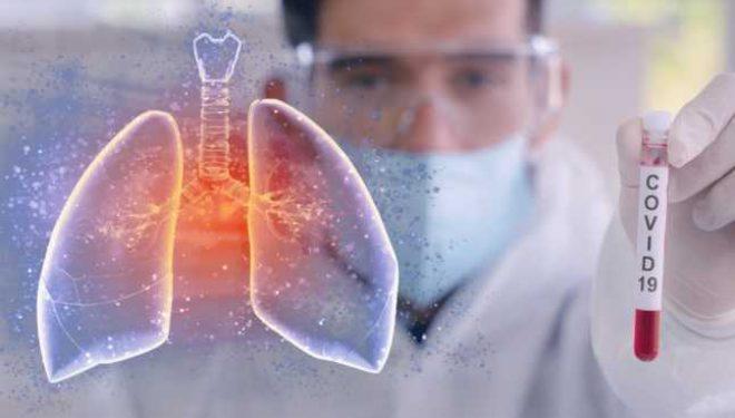 Eli Lilly a suspendat un studiu clinic pentru un tratament cu anticorpi împotriva Covid-19, din motive de siguranţă