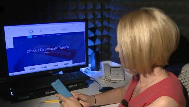 Experimentul Digi24 cu telefoanele DSP, episodul 2. În cât timp se răspunde acum la apel, după detașările anunțate de Tătaru