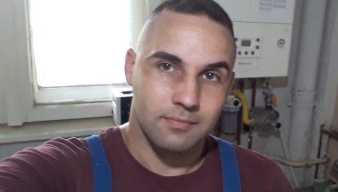 HotNews.ro: Povestea incredibilă a unui tânăr care a stat 5 zile în casă, cu febră. Eroarea ciudată pentru care DSP Timiș a uitat de el