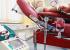 Operaţii amânate din cauza lipsei de sânge, la Iași. Numărul donatorilor s-a redus cu un sfert