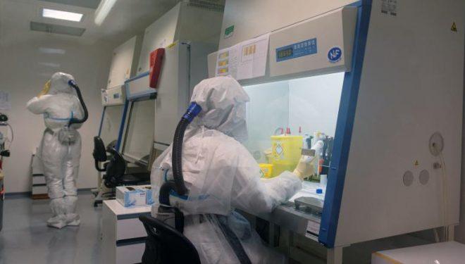 Virgil Păunescu, manager OncoGen: Virusul suferă atâtea mutații, încât vaccinurile dezvoltate acum să nu mai fie eficiente peste un an