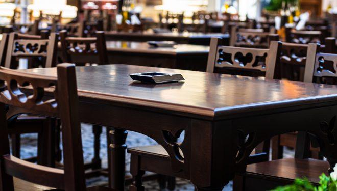 DOCUMENT. Se redeschid restaurantele, teatrele, rămân închise cluburile și barurile. În ce condiții vom merge la film sau la teatru