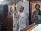 Preotul militar al Garnizoanei Timișoara, diagnosticat cu COVID, a murit la 37 de ani