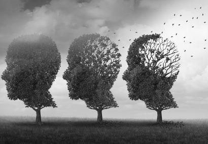 De ce apar pierderile de memorie în această perioadă. Neurochirurg: Între patru pereți ne tâmpim. Ce mâncăruri sunt bune pentru creier