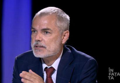 """""""Curentul ne îmbolnăvește"""", un mit specific românesc. Dr. Mihai Craiu: E mai periculos aerul condiționat!"""