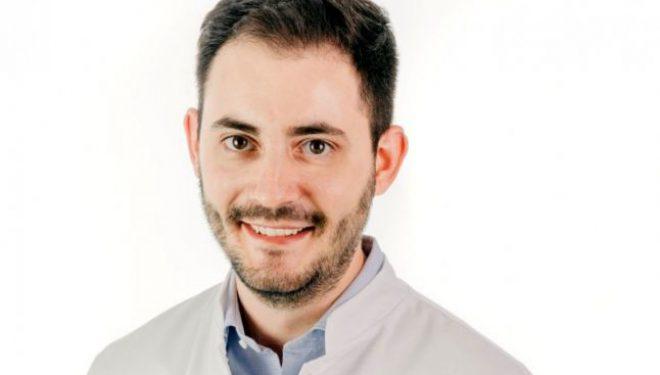 """INTERVIU Dr. Matei Bâră, medic specialist: """"Radioterapia e ţintită. Nu mai vorbim, ca acum 20 de ani, de o toxicitate foarte mare"""""""