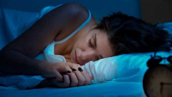 Somnul insuficient reduce reacţia imunitară la un vaccin, scăzându-i eficienţa