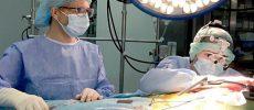 Diagnosticul și tratamentul ischemiei cardiace