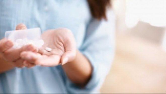 Melatonina scade nivelul glicemiei din sânge și este un antioxidant puternic Ce alimente stimulează secreția de melatonină