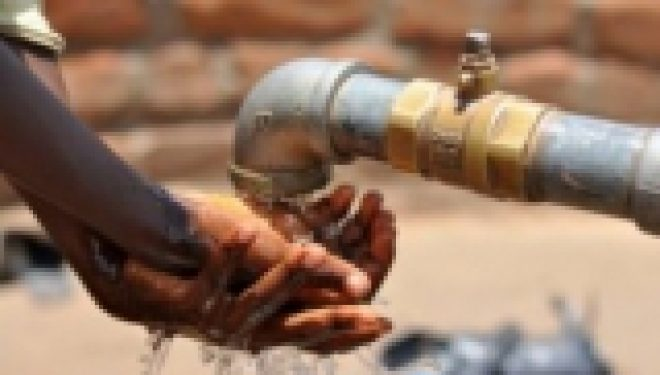 Ziua Mondială a Spălatului pe Mâini | UNICEF: Trei din cinci oameni au dotări minime ce permit spălarea mâinilor