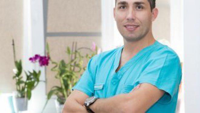 Valeriu Gheorghiţă: Vaccinarea, cea mai eficientă şi scurtă cale prin care putem să revenim la normalitate