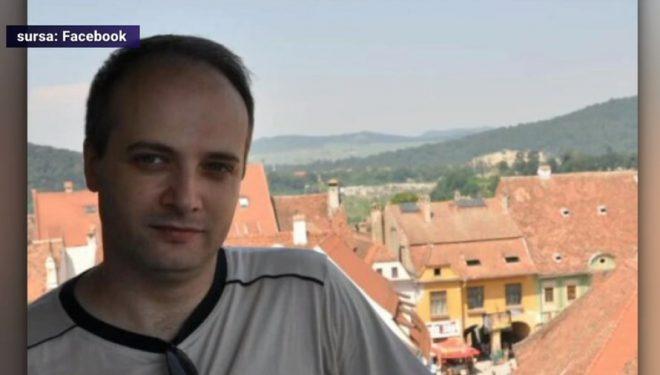 Noi informații despre starea de sănătate a medicului Cătălin Denciu. Testul COVID-19 pozitiv de la Floreasca, infirmat în Belgia