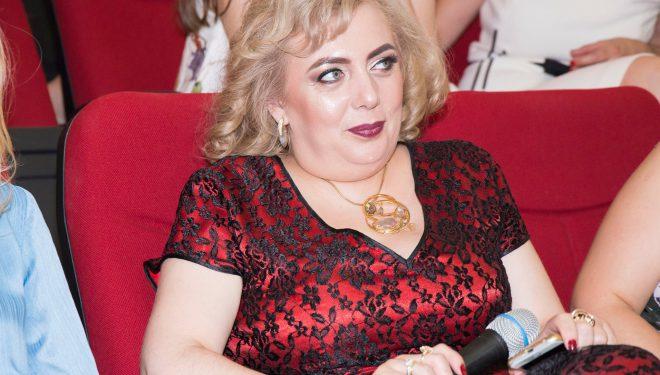 """Directorul Spitalului Județean Sibiu a demisionat """"din motive personale"""""""