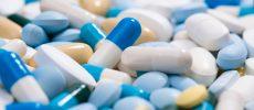 Institutul Cantacuzino a lansat un nou produs, care se administrează în perioadele cu infecții respiratorii. Unde poate fi găsit