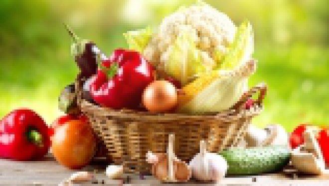 Cinci legume importante pentru organism iarna