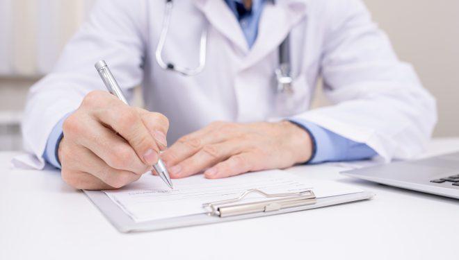 Soluții pentru bolnavii cronic care nu apar în baza de date a CNAS. Cum se pot înscrie pentru vaccinare
