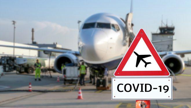 CE: Ridicarea restricțiilor de sărbători va duce la o nouă creștere a spitalizărilor COVID. Cât durează până se simt efectele măsurilor