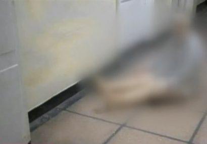 Primele sancțiuni după imaginile groazei de la spitalul din Reșița. Amenzi de 18.400 lei pentru manager și asistente