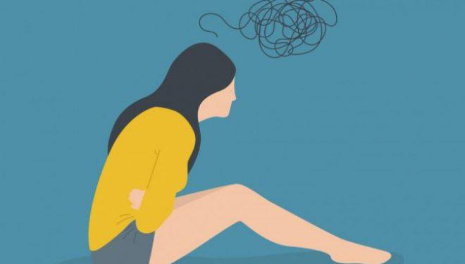 Când trebuie să ne îngrijoreze durerea de stomac?