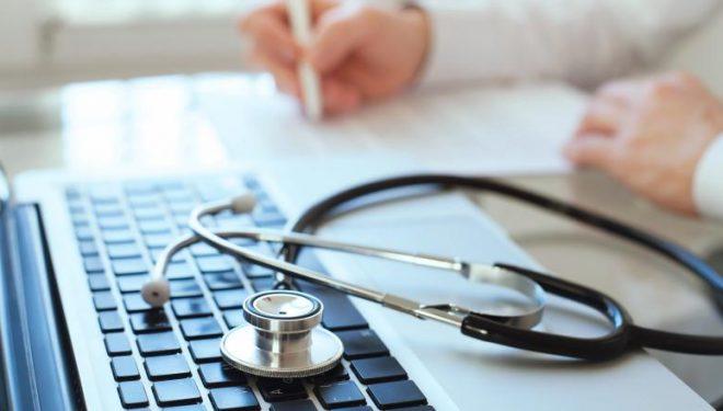 Gindrovel Dumitra: Bolnavii cronic se pot înscrie pentru vaccinare cu ajutorul oricărui medic – de familie sau specialist