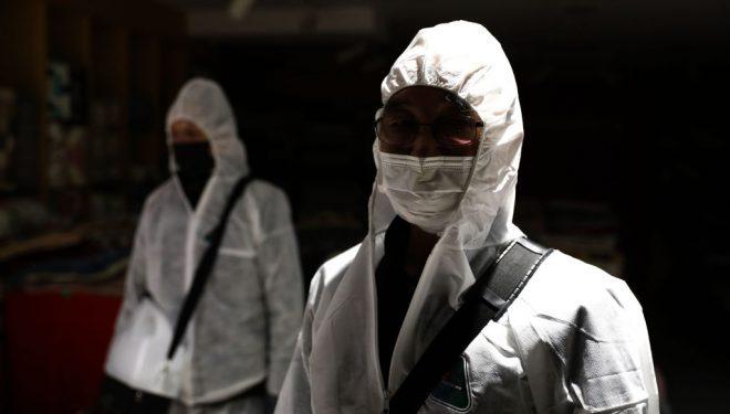 Un an de la raportarea primului deces provocat de noul coronavirus, în China