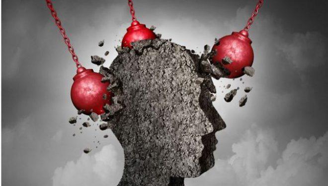 90% din durerile de cap nu au complicaţii. Ce semne arată că o durere de cap ascunde o boală gravă