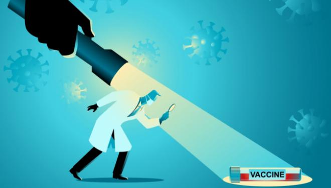 Studiu de imunitate la vaccinurile anti-COVID pentru pacienţii cu sistemul imunitar slab