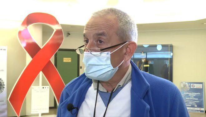 """Directorul medical de la """"Matei Balș"""": Ne este teamă că valul 3 va fi mai rău decât valul 2. Virusul va rămâne mult timp printre noi"""