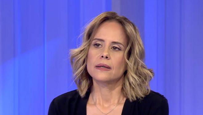 Mihaela Bilic, despre medicamentele pentru slăbit: Chimia ne ajută, dar vine la pachet cu efecte colaterale
