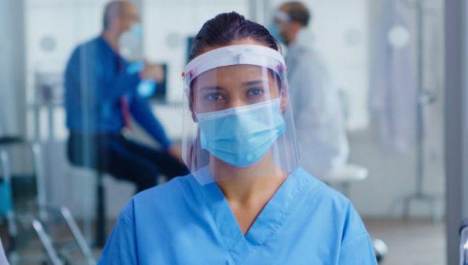 Ce servicii includ abonamentele medicale şi care sunt avantajele pentru companii şi angajaţi