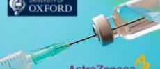 Fără restricții de vârstă la vaccinul AstraZeneca în România. Cine se poate vaccina