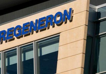 Regeneron a solicitat aprobarea în SUA a tratamentului său cu anticorpi monoclonali pentru COVID-19, cu scop preventiv