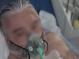 VIDEO. DSU prezintă imagini din Unitatea de Primiri Urgențe din Brașov: Din păcate, aceasta este realitatea