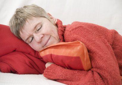 Cercetătorii au descoperit că pandemia are un efect pozitiv asupra somnului (studiu)