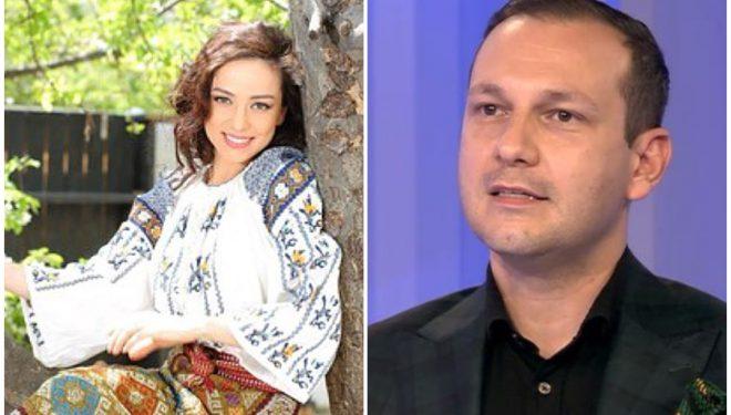 """Medicii din ATI demontează """"fabulațiile"""" Oliviei Steer. Doctor Radu Țincu: """"Acest tip de mesaj nu face decât să crească mortalitatea"""""""
