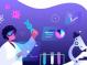 Cum va arăta noua generaţie de vaccinuri anti-COVID: pastile, spray nazal şi formule mai eficiente