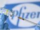 FDA a autorizat a treia doză de vaccin anti-Covid dezvoltat de Pfizer pentru utilizare de urgenţă la vârstnici şi populaţia vulnerabilă