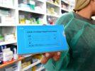 Ministrul Sănătății, despre condițiile în care se pot face teste Covid-19 în farmacii