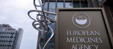 Agenția Europeană pentru Medicamente analizează în procedură accelerată un nou tratament împotriva COVID-19