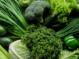 STUDIU | Consumul zilnic al unei porții de legume cu frunze contribuie la reducerea riscului de boli cardiovasculare