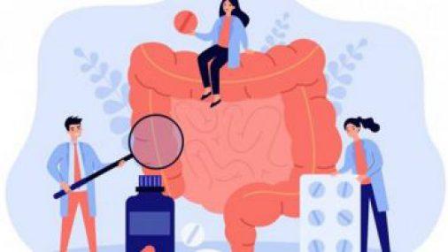 Cancerul de colon, boala care afectează tot mai mulţi tineri. Ce ar trebui să ştim pentru a-l preveni