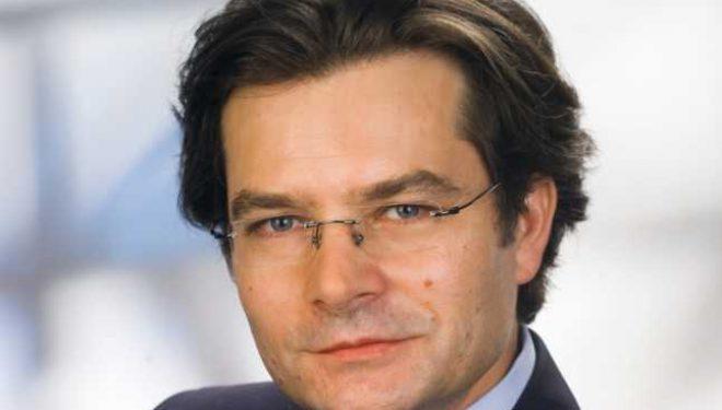 """Prof. Dr. Marlovits: """"La Spitalul Privat Döbling suntem la curent cu cele mai noi tehnologii şi metode disponibile în chirurgia modernă"""" VIDEO"""