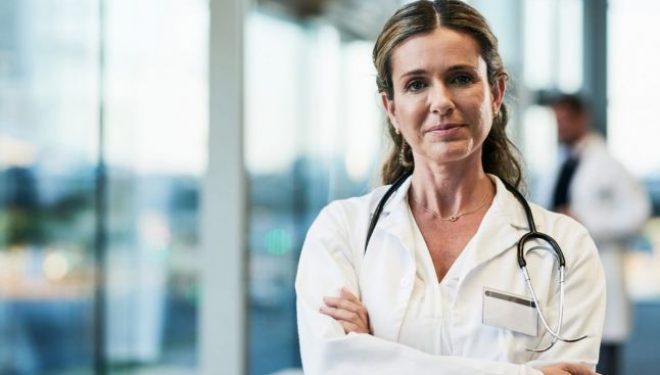 Regândirea mediului clinic şi de îngrijire a sănătăţii