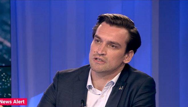 Andrei Baciu: Tulpina Delta nu este încă dominantă în România, dar se va intensifica și la noi inevitabil