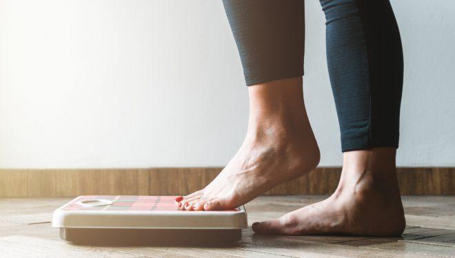 Eurostat: Obezitatea în rândul femeilor scade cu cât nivelul educației este mai mare