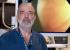 """INTERVIU Dr. Gabriel Constantinescu, gastroenterolog:""""Bolile inflamatorii intestinale sunt, în mare parte, necontrolate de medicina clasică"""""""
