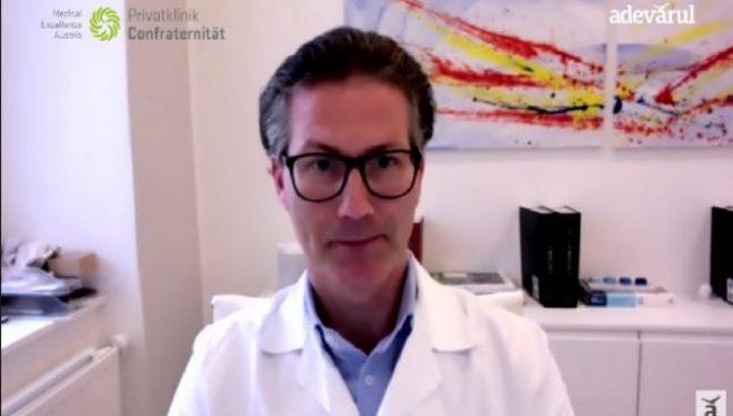 Care sunt intervenţiileminim invazive prin care poate fi tratată hiperplazia benignă de prostată