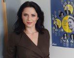 """Europarlamentarul Ramona Strugariu o critică dur pe Olivia Steer: """"O consider un pericol pentru sănătatea publică"""""""