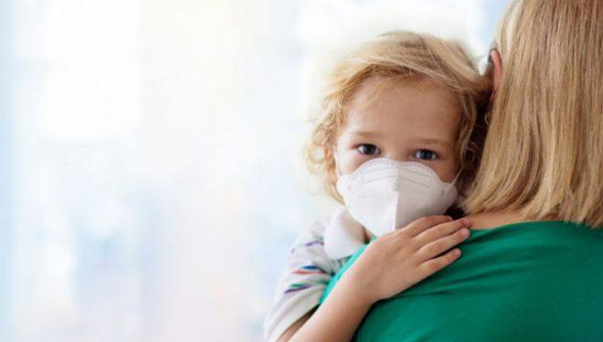 Vaccinul COVID-19 este sigur pentru copii de 5-11 ani, conform datelor Pfizer/BioNTech. Companiile vor să ceară autorizarea