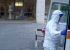 Focar de COVID-19 la Opera din Craiova. Un angajat a ajuns în stare gravă la spital, iar alți 14 au fost depistați pozitiv